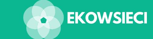 ekowsieci logotyp