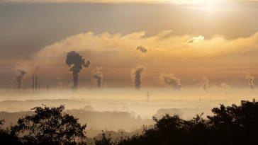 Jak walczyc ze smogiem