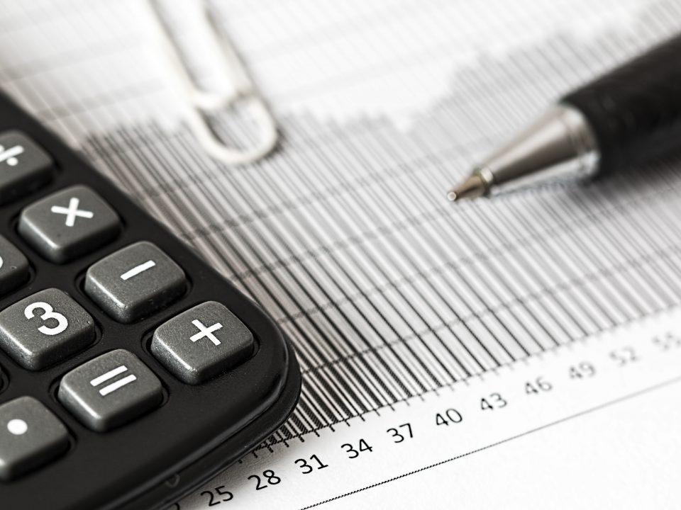 1 procent podatku - ekologicze propozycje