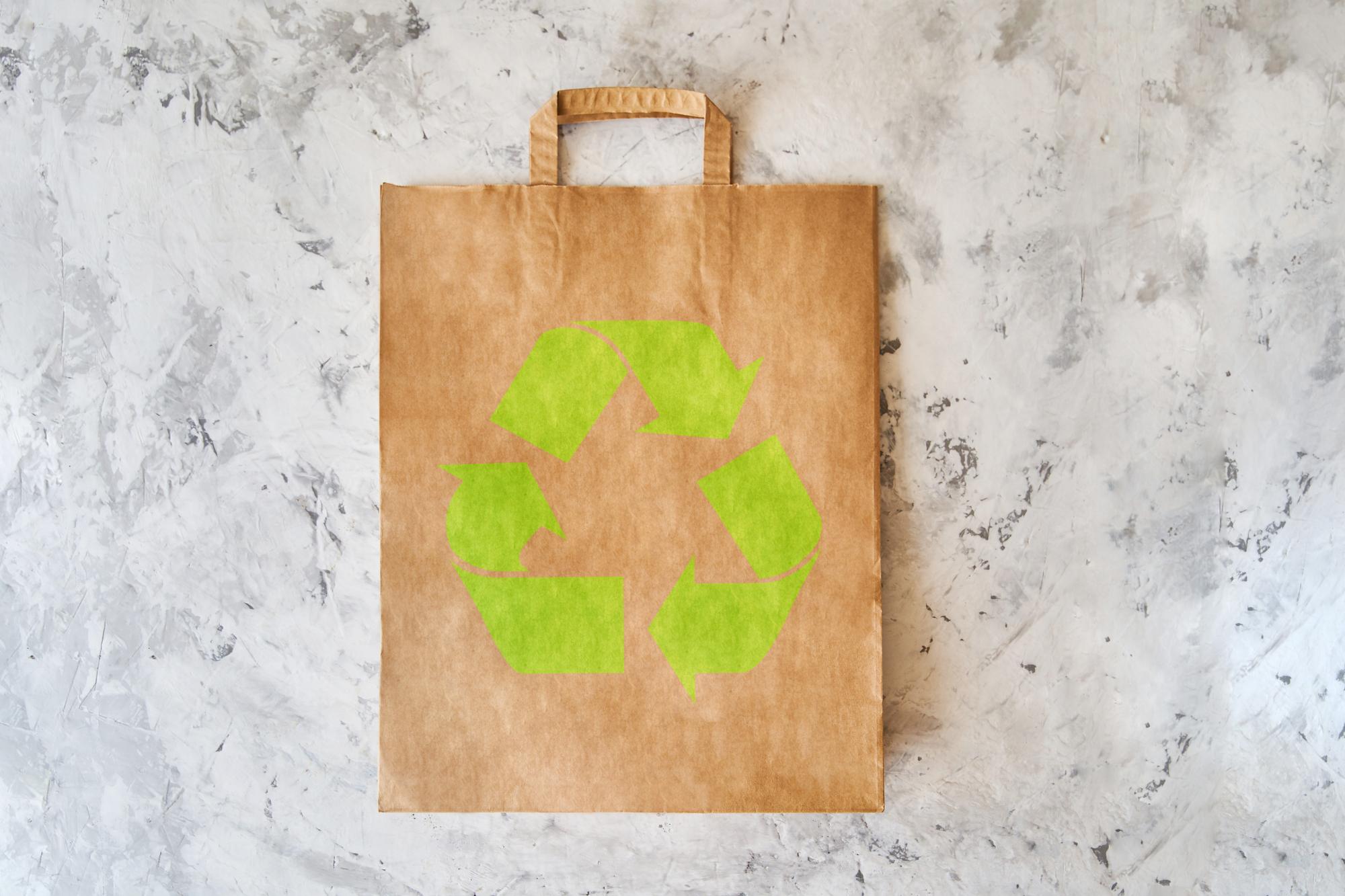 Jak czytac znaki ekologiczne