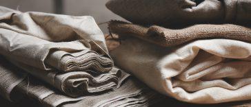 Ubrania konopne - dlaczego warto je nosic