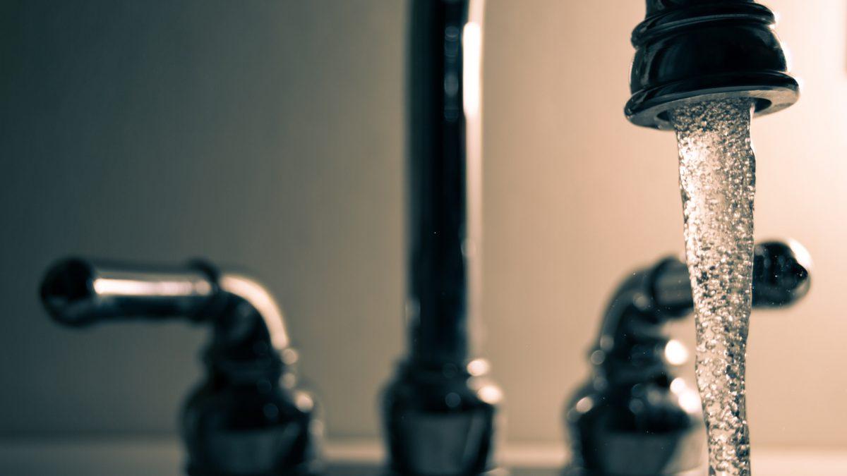 Zmiekczanie wody a ekologia
