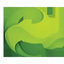 Portal Ekologiczny | Ekologia | Odnawialne źródła energii | EKO W SIECI